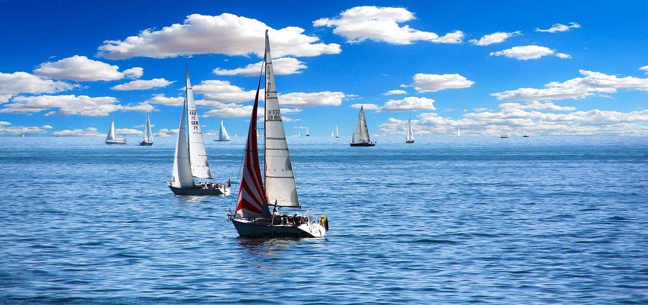 Quelle formation pour naviguer en mer ?